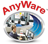 Learning Tree AnyWare