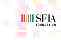SFIA Foundation