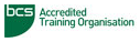Recognised as an IT training provider for the BCS Continuous Professional Development (CPD) scheme