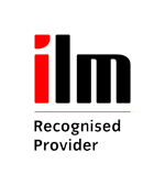 ILM Endorsed Project Management Programmes