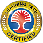 Earn Certifications with Learning Tree