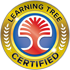 Learning Tree Certification