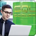 SQL Server 2012 Database Administration