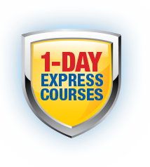 Express 1-Day Courses from Learning Tree