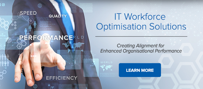 Workforce Optimisation Solutions
